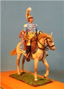 VID soldiers - Napoleonic french army sets Fcc429ca2d8et