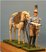 VID soldiers - Napoleonic french army sets F5d563bbd5b9t