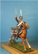 VID soldiers - Napoleonic russian army sets Cfb22d981a35t