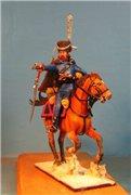 VID soldiers - Napoleonic russian army sets 6c7282f228bat