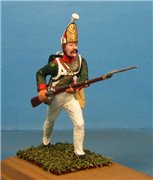 VID soldiers - Napoleonic russian army sets 425868a7a08ft