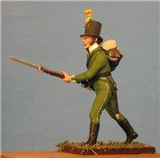 VID soldiers - Napoleonic russian army sets 99c2ca112e40t