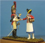 VID soldiers - Napoleonic french army sets 6d7500b473c7t