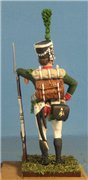 VID soldiers - Napoleonic french army sets - Page 2 9ca17cbc9185t