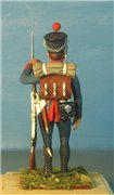 VID soldiers - Napoleonic naples army sets 8af5bfc2a7bdt