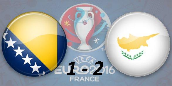 Чемпионат Европы по футболу 2016 Bffb9df0c196