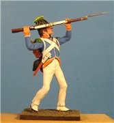 VID soldiers - Napoleonic french army sets - Page 2 3f365c41c8b3t