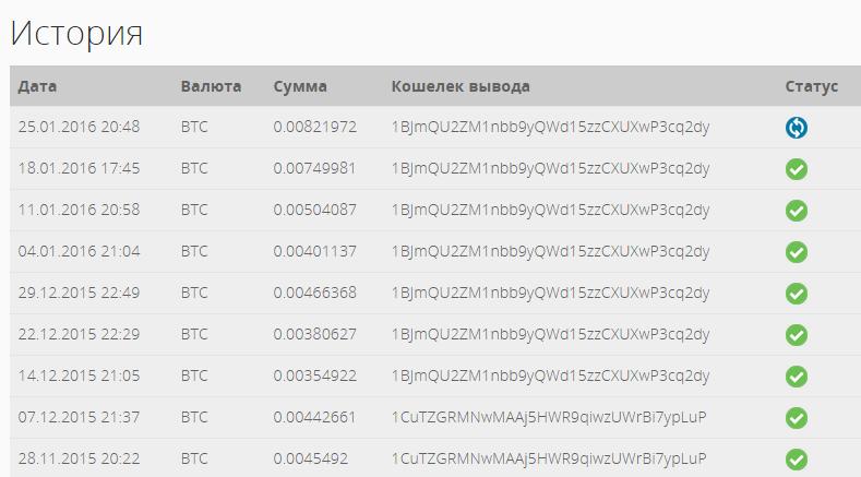 CLD Main - cldmine.com  1538e0ba23ce