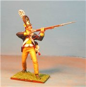 VID soldiers - Napoleonic prussian army sets 9ff9a89dfe61t