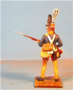 VID soldiers - Napoleonic prussian army sets B2dc032e1f0ct