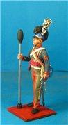 VID soldiers - Napoleonic british army sets 01f9e02b1ceet