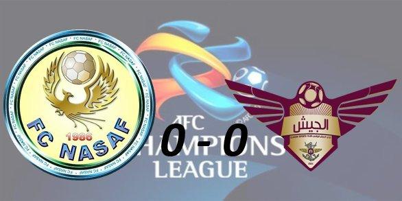 Лига чемпионов АФК 2016 357d485c63b3