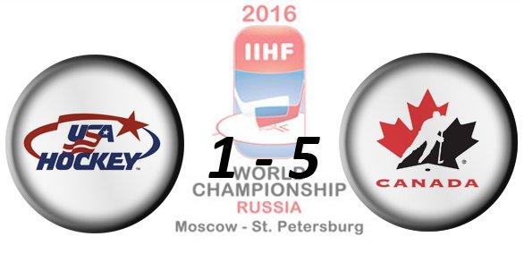 Чемпионат мира по хоккею с шайбой 2016 3d921e1c827c