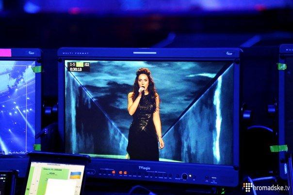 Евровидение 2016 - Страница 4 B4a4781e69e2