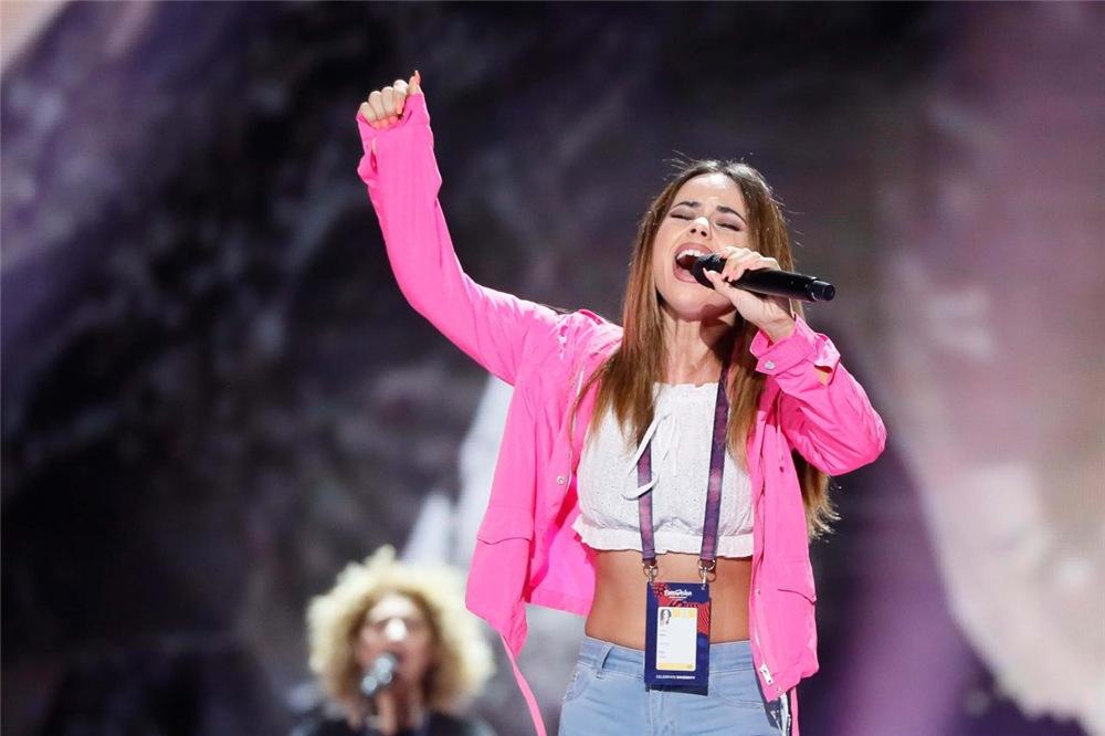Евровидение - 2017 - Страница 9 8e89f9f0189f
