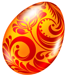 "Акция "" Собиратель яиц"" 9db897941886"