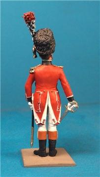 VID soldiers - Napoleonic swiss troops 1706ecc0bc7dt