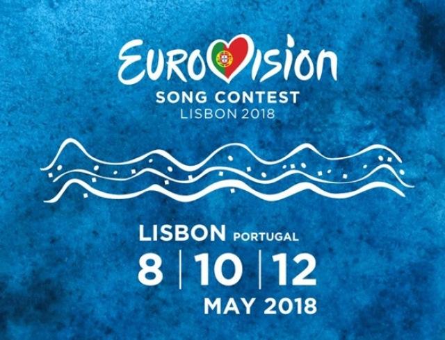 Евровидение - 2017 - Страница 16 D8ceaa680a31