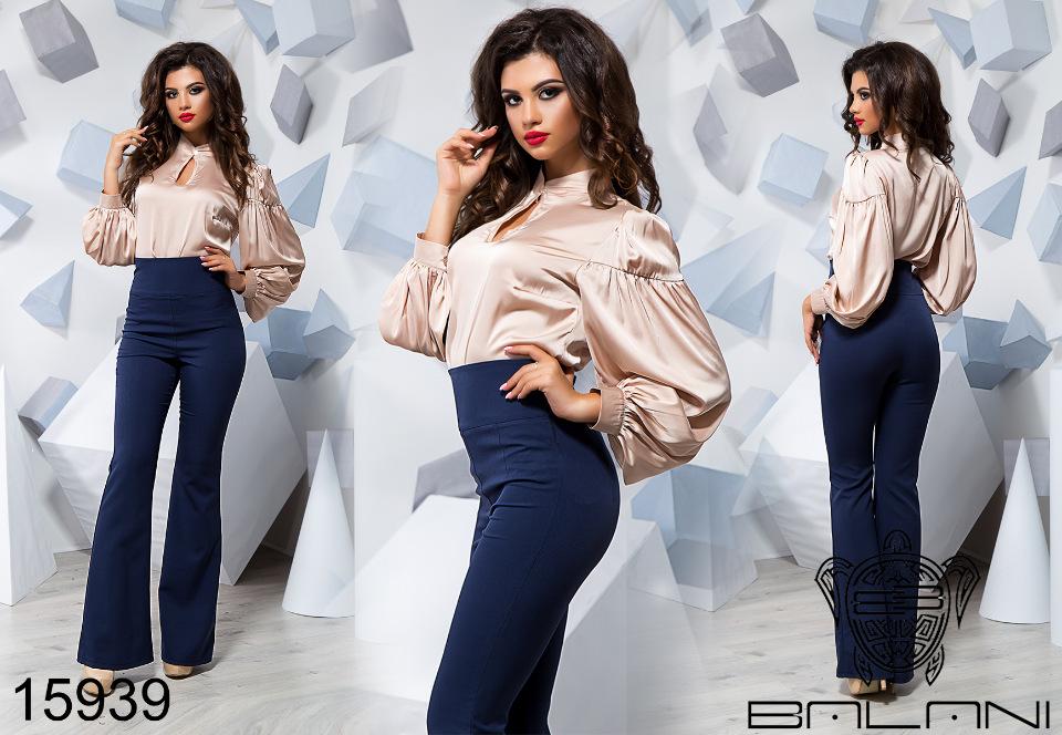 Balani.Одежда от производителя.Ищем СП оргов - Страница 2 604340bfb886