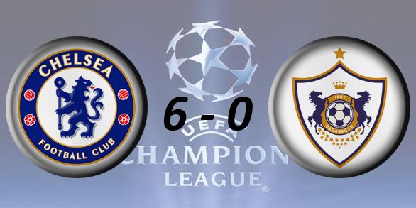 Лига чемпионов УЕФА 2017/2018 4125fc0f378b