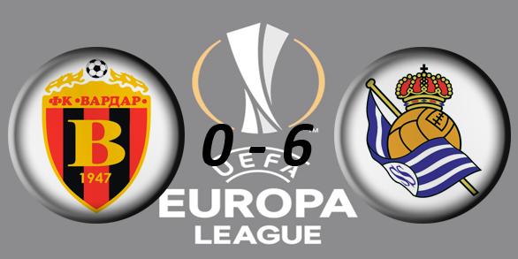 Лига Европы УЕФА 2017/2018 2c87c91bee32