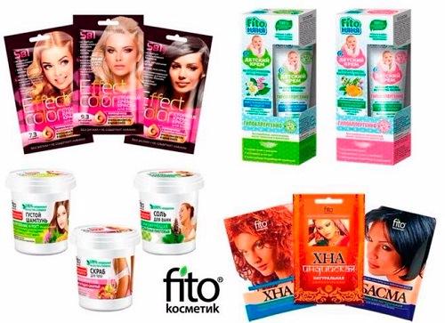 Популярные бренды косметики по оптовым ценам! 5fd39c7e1311
