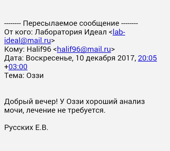 Москва, Оззи, Кобель, 16.09.2013 - Страница 6 58427f2afcad