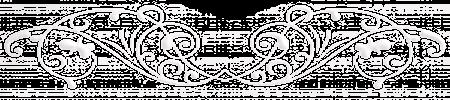 Горизонтальные разделители для текста 2344a20a81bf