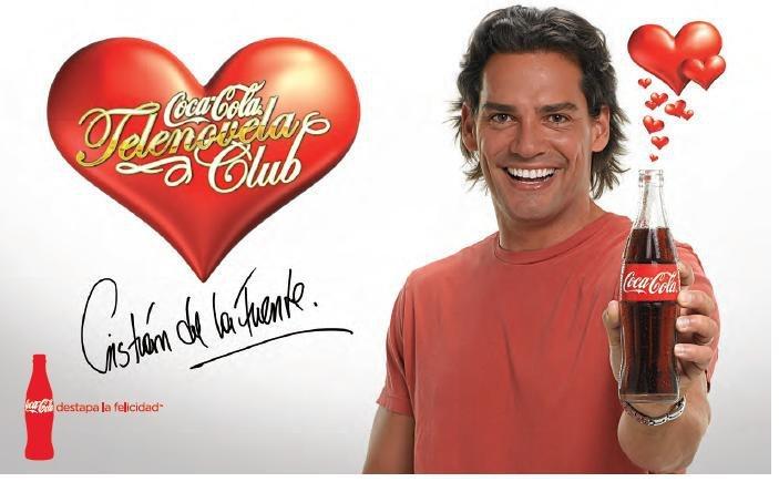 Кристиан де ла Фуэнте/Cristian de la Fuente  Ffdead1c4b2f