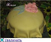 Украшение тортов - Страница 2 E97d1337b14et