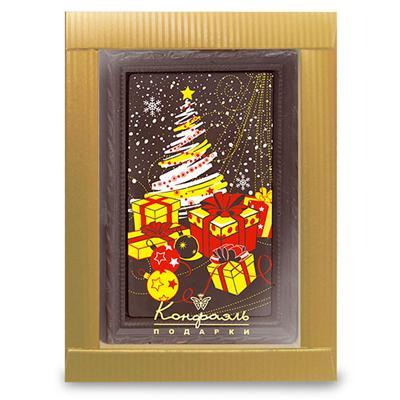 Идеи подарков - Страница 2 1a50e5bc4602t