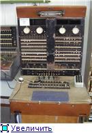 Телефонные коммутаторы и телефоны. F6550d7acbfft