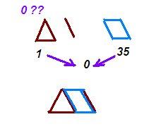 Поговорим про радиальный магнетизм B51058640e69