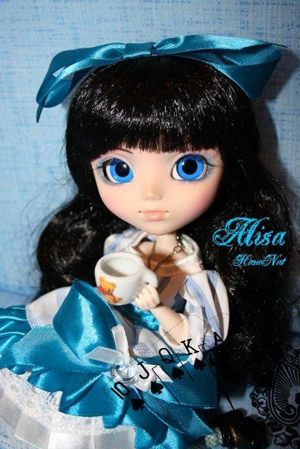 Алиса, Фейви, Анетт 364f9260fefe