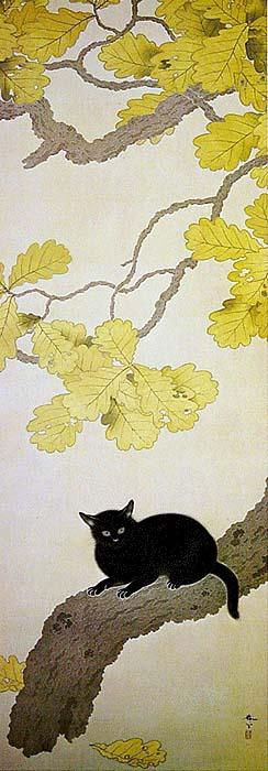 Японское искусство F3a8f6901cc3