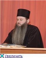 Архимандрит Афанасий Яблочинского монастыря ППЦ в Торопце 9ec8c60f1a06t