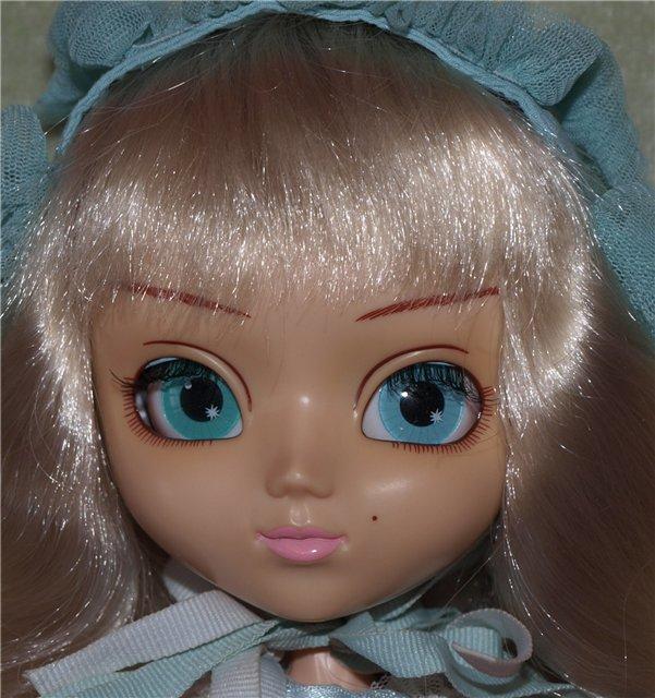 Кукольный разбор (плюсы и минусы разных моделей) 1d406209e997