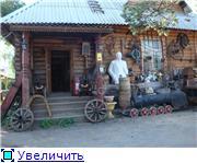Лавка старины на Ярославском шоссе. 0b6a1aa240abt