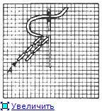 ВИДЫ ЭЛЕМЕНТОВ ТЕХНИКИ ХАРДАНГЕР (Hardanger) F8c2306c832dt