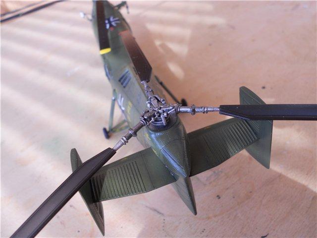 H-21 Shawnee (Italeri) 949d3f42ebaf