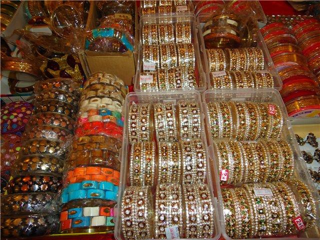 Самара: Индийская выставка 8e80445a8811