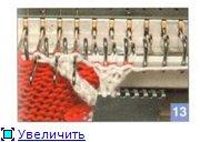 Мастер-классы по вязанию на машине - Страница 1 F4c2ab4cc79et