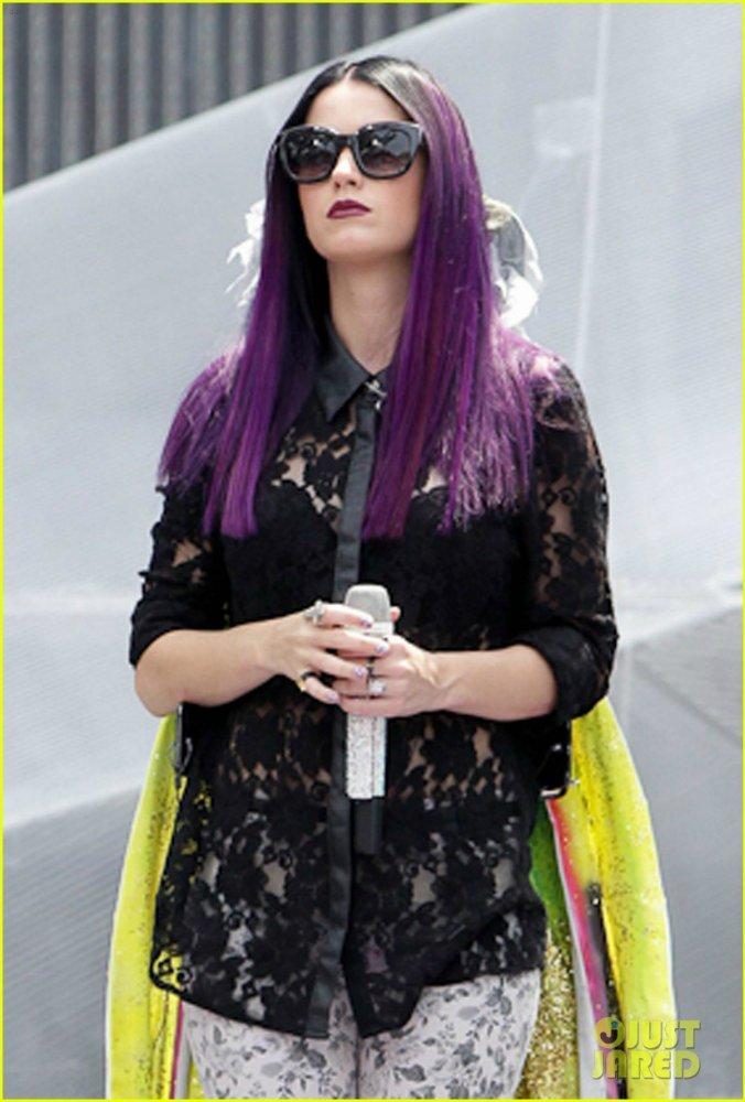 Katy Perry   Кэтти Перри - Страница 5 25992ae56637