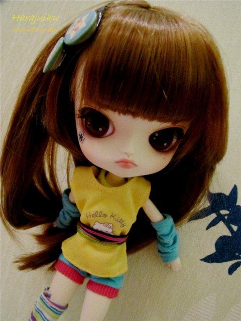 DAL Risa Vintage Rock Girl, DAL Risa Sweet Girl — ноябрь 2010 - Страница 2 98ca35d3d89f