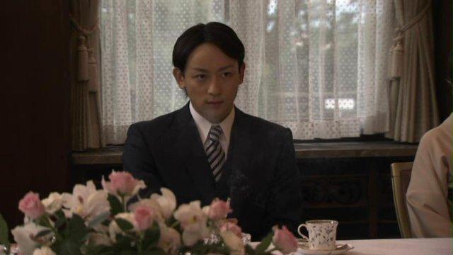 Kimura Takuya / Кимура Такуя / Тимка, Тимочка, Тимон  4 658758959aef