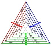 Наши модели и объяснение их понимания - Страница 16 89a49ebcc8b7t