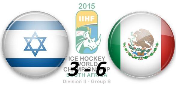 Чемпионат мира по хоккею 2015 0875ca3419b3