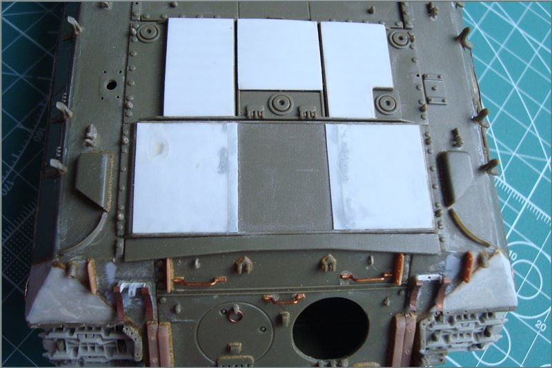 ИС-3 от Моделиста. - Страница 2 F06bb0e84a41