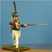 VID soldiers - Napoleonic russian army sets 9dfaf9def456t