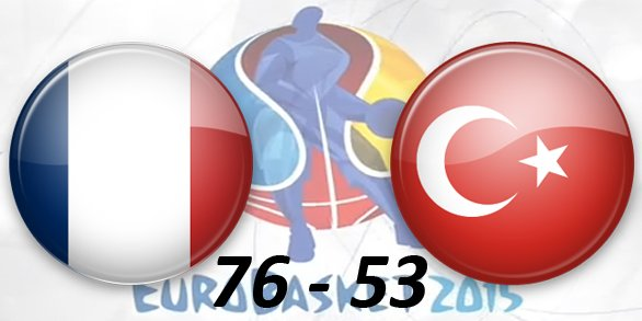 EuroBasket 2015 3099cbe02f36